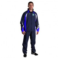 broseley-performance-tracksuit