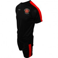 droitwich-endurance-training-kit-side-black-red