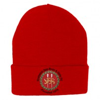 droitwich-spa-beanie-red
