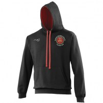 droitwich-spa-hoodie-black-red