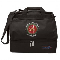 droitwich-spa-players-bag