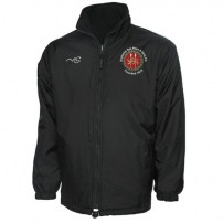 droitwich-spa-reversible-jacket-black
