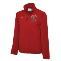 droitwich-spa-soft-shell-jacket-red