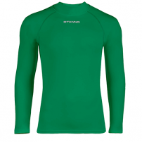 functional-base-layer-green