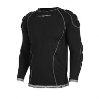 gk-protection-padded-under-jersey