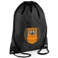 hykeham-drawstring-bag