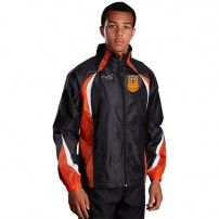 hykeham-performance-rainjacket-black-orange-small