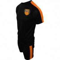 hykeham-training-kit