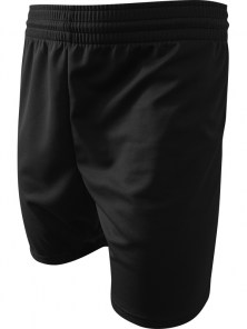 new-referee-shorts-web