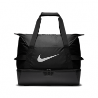 nike-accessories-category
