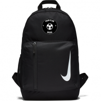 nike-backpack-product-image