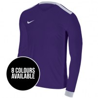 nike-derby-long-sleeve-product-image