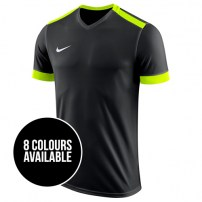 nike-derby-short-sleeve-product-image