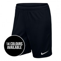 nike-park-ii-knit-shorts-product-image