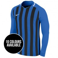 nike-striped-divison-long-sleeve