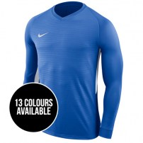 nike-tiempo-premier-long-sleeve-product-image