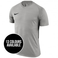 nike-tiempo-premier-short-sleeve-product-image1