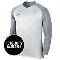 nike-trophy-iii-long-sleeve-product-image