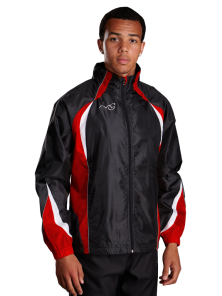 performance-rainjacket-black-red-small1