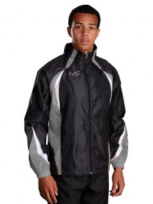 performance-rainjacket-black-silver-small95