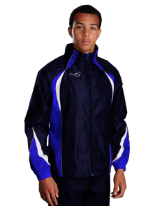 performance-rainjacket-navy-royal-small5