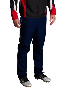 performance-tracksuit-bottoms-navy-small3
