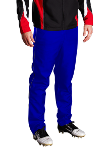 performance-tracksuit-bottoms-royal-small5