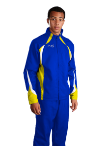 performance-tracksuit-top-royal-yellow-small7