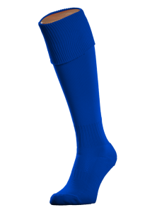 plain-football-sock-royal6
