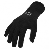 player-glove-stadium-black