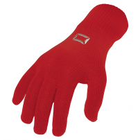 player-glove-stadium-red9