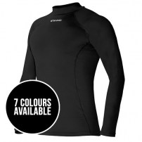 pro-base-layer-product-image