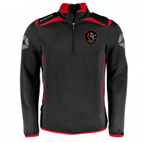 reigate-forza-track-jacket