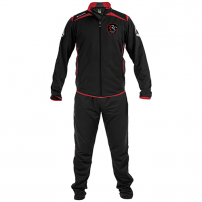 reigate-forza-tracksuit