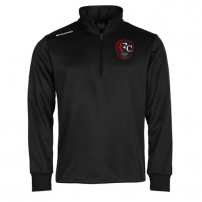 reigate-quarter-zip-field