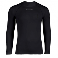 stanno-base-layer-black