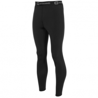 stanno-base-layer-bottoms-black
