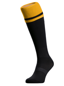 stripe-football-sock-black-amber4
