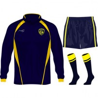 welland-juniors-fc-away-kit8