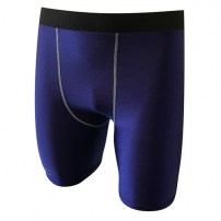 welland-juniors-fc-base-layer-shorts