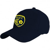 welland-juniors-fc-cap-navy