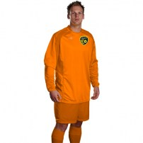 welland-juniors-fc-goalkeeper-kit
