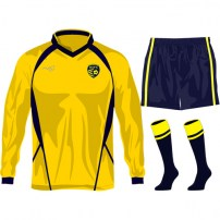 welland-juniors-fc-home-kit