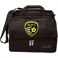 welland-juniors-fc-players-bag