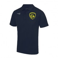welland-juniors-fc-polo-shirt