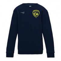 welland-juniors-fc-sweatshirt