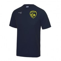 welland-juniors-fc-t-shirt