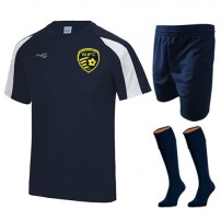 welland-juniors-fc-training-kit