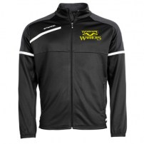 wombourne-prestige-full-zip-jacket