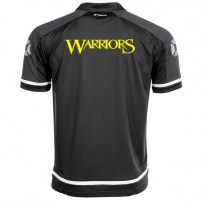 wombourne-prestige-polo-back